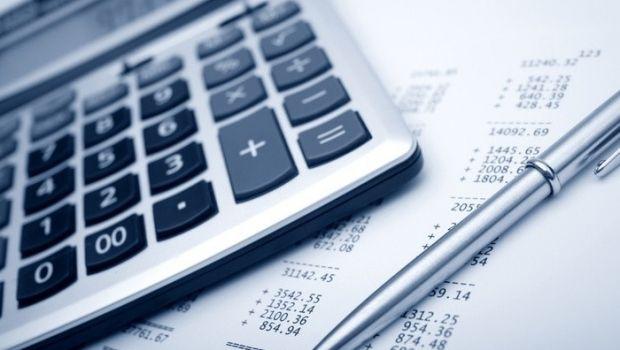 Вінниця готується до прийняття бюджету на 2019 рік