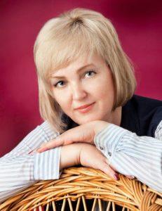 Вінницька художниця виборола друге місце на міжнародному конкурсі в Туреччині
